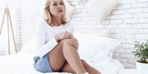 ENFERMEDADES QUE TRANSMITEN LAS CUCARACHAS » Tipos y tratamientos
